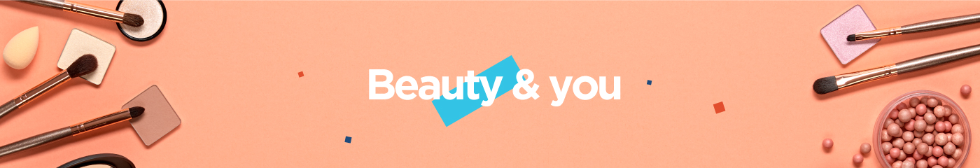 beauty-and-you